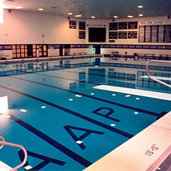 commercial pool3