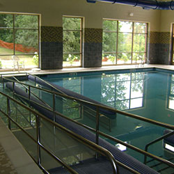 commercial pool14