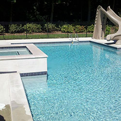 residential pool23