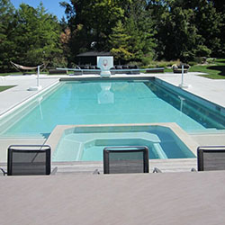 residential pool35