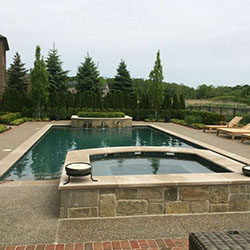residential pool33