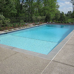 residential pool36