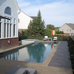 residential pool37