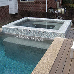 residential pool38