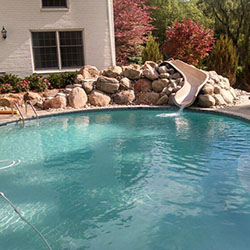 residential pool39