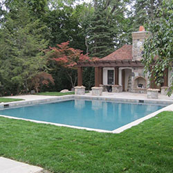 residential pool41