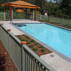 residential pool42