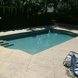 residential pool25