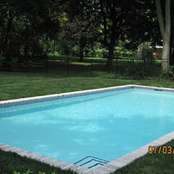 residential pool27