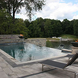 residential pool30