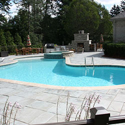 residential pool32