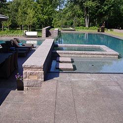 residential pool21