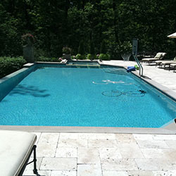 residential pool12