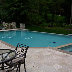 residential pool11