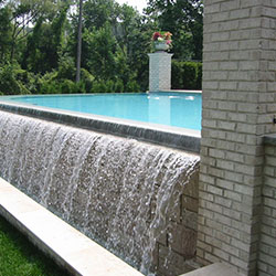 residential pool9