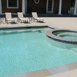 residential pool8