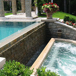 residential pool7
