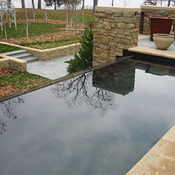 residential pool6