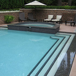 residential pool20