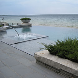 residential pool 2