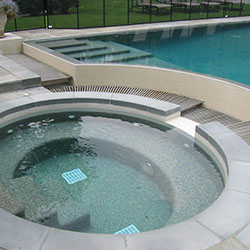 residential pool19