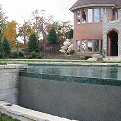 residential pool15